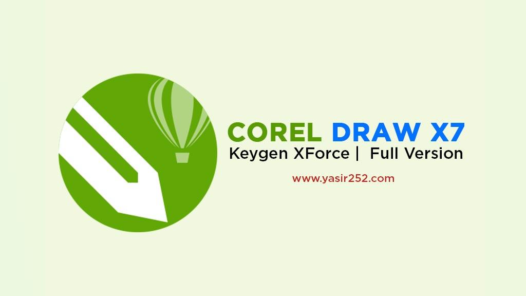 Baixar Corel Draw Crackeado Gratis Fasrrun